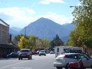 Downtown Buena Vista, CO