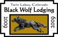 Black Wolf Lodging