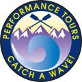 Performance Tours